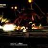 『Anima: Gate of memories』の感想と最初のボスまで攻略手順