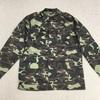 【ウクライナの軍服】陸軍ブタン迷彩ジャケットとは? 0364  🇺🇦 ミリタリー
