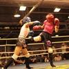 アマチュア勝率8割のプロが教える!アマチュアキックボクシング・ムエタイで勝つためのコツや戦い方を教えるよ!