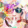『Youtube』でポップアップ再生する方法!【pc、スマホ、作業中、ピクチャーインピクチャー、ブラウザ】