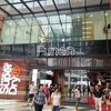 現地レポート22: FUNAN @シンガポール
