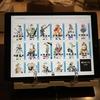 iPad Proを購入してから漫画購入が止まらなくなっている