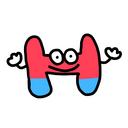馬の耳にアンセム