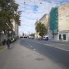 ラトビア・エストニア・ロシア旅行③ ようやく体調回復の兆し?古めかしくて素敵なリガの旧市街を一日散策しました。