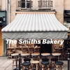 【The Smiths Bakery】パリ6区サン=ジェルマン界隈おすすめカフェ