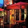 JAYA  local resort dining bar @福岡市東区