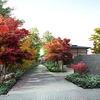 京都の高級ホテルに住んでみる?2016年10月オープンの「フォーシーズンズホテル京都」が賃貸・分譲されます!