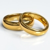 インド「結婚式後にコロナ悲劇…100人に感染&新郎は死亡」