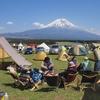 キャンプ初心者におすすめ、使いやすくて頑丈な人気テント6選!