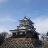【出世城】浜松城公園で運動!景色が良くてウォーキングに最適!