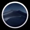 Windows ラップトップをメイン環境に (MacBook Pro はサーバーに)