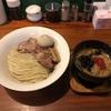 【愛知県長久手市】美形のオススメつけ麺を紹介します!