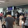 熊本・宮崎② 阿蘇熊本空港