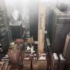 【宿泊記】 レジデンス・イン・ニューヨーク・マンハッタン/セントラルパーク