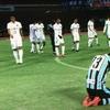 持つべきものと持たざるべきものの差  Jリーグチャンピオンシップ準決勝 川崎0-1鹿島 雑感