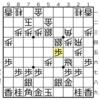 反省会(190709)