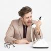 科学的に、口が悪い人が得する可能性について!