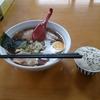 札幌市北区麻生2~ちょい安550円ラーメンを食す