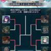 国民投票決勝トーナメント 決勝戦開始!