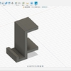 【Autodesk Fusion360】無料で3DCAD インストール方法 初心者でもDIYに大活躍