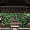 熊野三山の旅(1)
