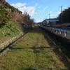 岐阜市の路面電車が廃止されて今年3月で14年