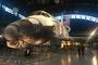 【飛行機ヲタの聖地】アメリカ航空宇宙博物館別館に行こうぜ【ウドバー・ハジー・センター】