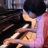 天才ジャズピアニスト『JOEY ALEXANDER』