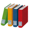 【読書を始めたい人へ】本は買う前に借りるのはアリ。読書と本選びが苦手なワタシの図書館利用法。
