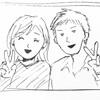 グレーゾーンなオトコと白黒はっきりしたいオンナ〜後編〜