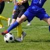 【サッカー】育成年代の成長を促すためにも気軽に移籍しやすい環境を作りたい