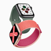 【#AppleEvent】Apple、Apple Watch Series 5を正式発表。常時画面表示に対応。