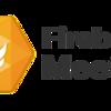 Firebase Meetup #8 @FiNC Technologies