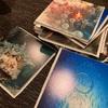 ワクワクする、ワクワクしようホスピタルアートを日本に普及する日記⑩