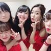 Hello! Project ひなフェス 2017 ℃-uteプレミアムの感想