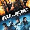 G.I.ジョー バック2リベンジ  G.I. Joe: Retaliation