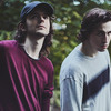 MadeonとPorter Robinsonがコラボ曲を発表、さらに2人でのツアーを開催!!
