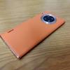 Huawei Mate30 Pro 5G (LIO-N29)を購入した話
