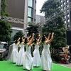 活動報告:秋は文化祭2
