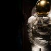ジョンソン宇宙センターに行った日