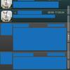 Twitterがわからない初心者のための入門教室 その10 プライベートなメッセージを送る(DM)