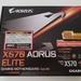 コスパ最高の第3世代Ryzen向けマザーボード GIGABYTE X570 AORUS ELITE 実機レビュー
