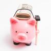 eMAXIS Slim 米国株式(S&P500)が1日で28万円増。円安ドル高の影響はすさまじい。
