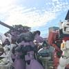日本一周62日目  ソロサイクリングのためのリハビリ