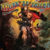 #0335) FLIRTIN' WITH DISASTER / MOLLY HATCHET 【1979年リリース】
