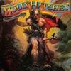 #0335) FLIRTIN' WITH DISASTER / MOLLY HATCHET 【1979年リリース】
