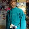 【レビュー】diagnl ニンジャストラップを買ったお話【カメラ】