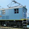 トラムウェイ 鉄道ホビダス 近江鉄道ED14タイプ その2