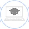 オープンソースで医薬品探索のコンセプトを勉強しよう!〜TeachOpenCADD〜