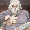 2020年・夏アニメの感想⑫(ざっくりしたあらすじと感想)